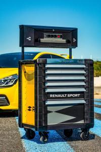 ligne-accessoires-renault-sport-rs-performances-2018-4