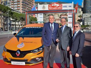 renault-megane-4-rs-automobile-club-monaco-2018-1