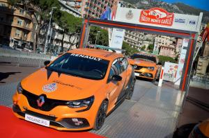 renault-megane-4-rs-automobile-club-monaco-2018-2
