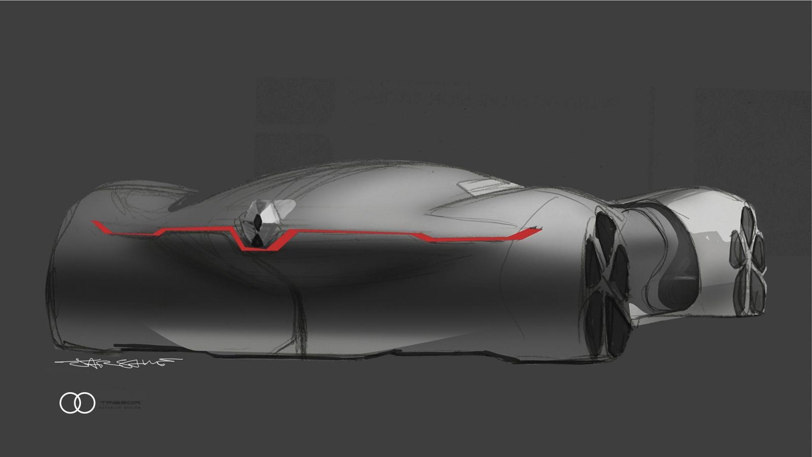renault-trezor-concept-car-2