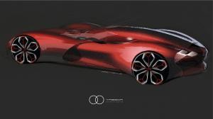 renault-trezor-concept-car-1