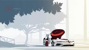 renault-trezor-concept-car-10
