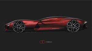 renault-trezor-concept-car-11