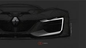 renault-trezor-concept-car-12