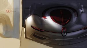 renault-trezor-concept-car-13