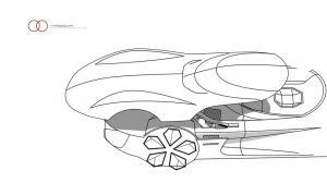 renault-trezor-concept-car-14