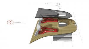 renault-trezor-concept-car-15