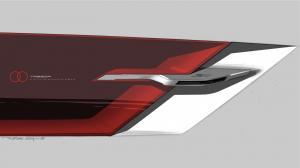 renault-trezor-concept-car-16