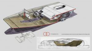 renault-trezor-concept-car-17