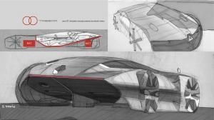 renault-trezor-concept-car-19