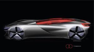 renault-trezor-concept-car-20