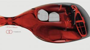 renault-trezor-concept-car-23
