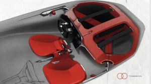 renault-trezor-concept-car-24
