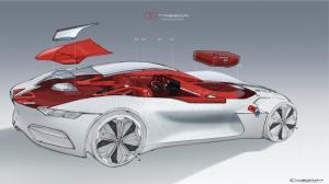 renault-trezor-concept-car-26
