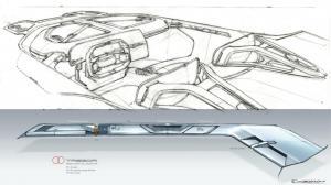 renault-trezor-concept-car-27