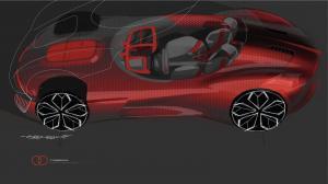 renault-trezor-concept-car-3