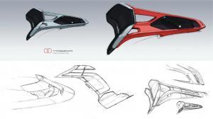renault-trezor-concept-car-30
