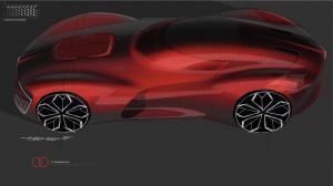 renault-trezor-concept-car-4