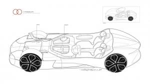 renault-trezor-concept-car-6