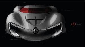 renault-trezor-concept-car-8