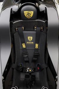 rodin-cars-fzed-5