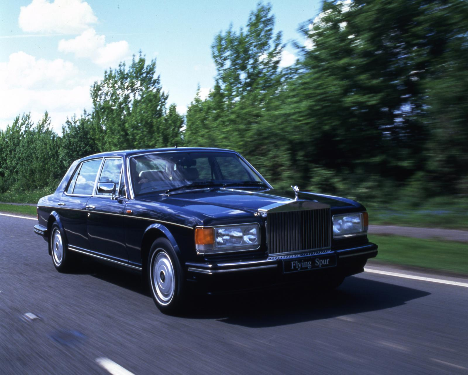 rolls-royce-flying-spur