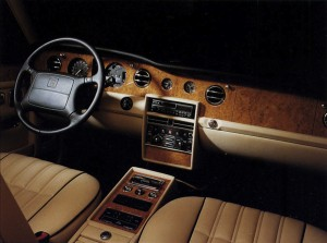 rolls-royce-flying-spur-1994-1