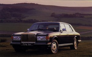 rolls-royce-flying-spur-1994-2