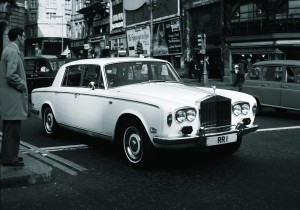 rolls-royce-silver-shadow-1