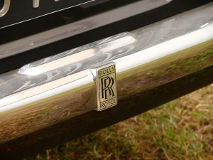 rolls-royce-silver-shadow-5