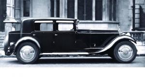 rolls-royce-phantom-histoire-18 2