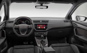seat-cupra-11