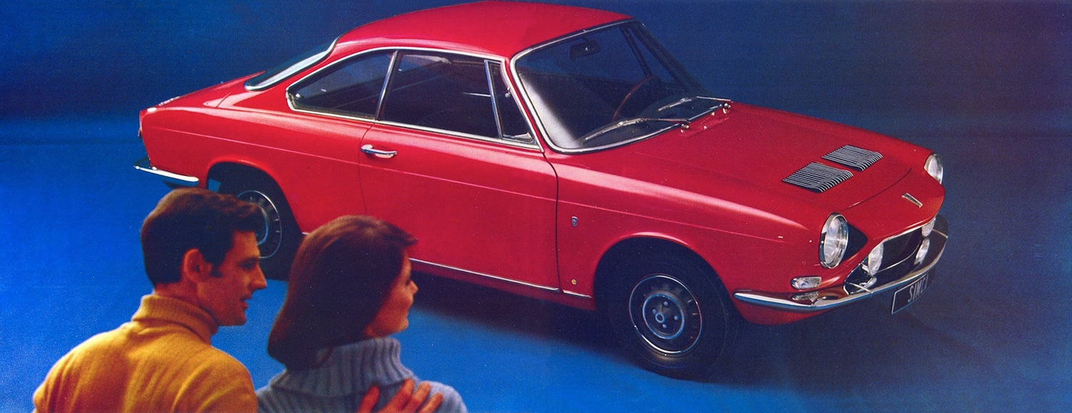simca-coupe-1200s-bertone-87