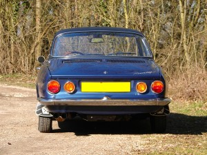 simca-coupe-1200s-bertone-64