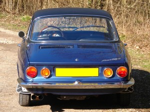 simca-coupe-1200s-bertone-66
