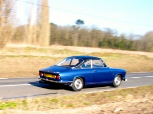 simca-coupe-1200s-bertone-69