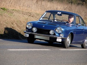 simca-coupe-1200s-bertone-70