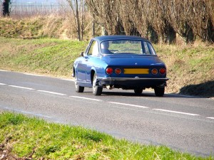 simca-coupe-1200s-bertone-71