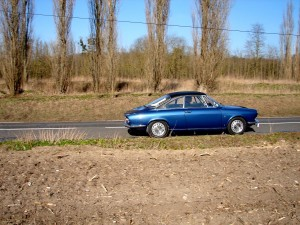simca-coupe-1200s-bertone-74