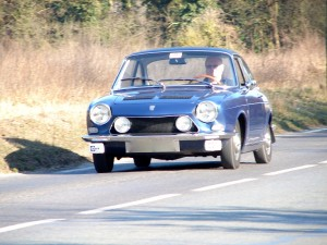 simca-coupe-1200s-bertone-76