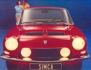 simca-coupe-1200s-bertone-82