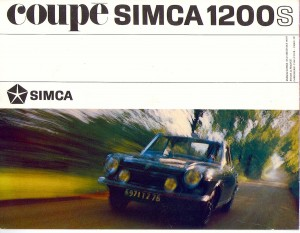 simca-coupe-1200s-bertone-86