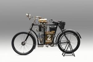 01lkmotorcycle-jpg.