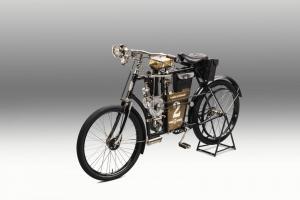 02lkmotorcycle-jpg.