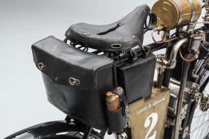 03lkmotorcycle-jpg.