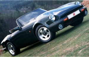 tvr-v8-s-3