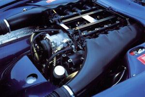 tvr-cerbera-4L5-FL-V8-AJP-3