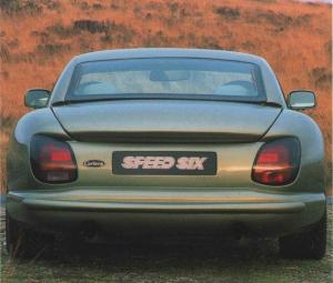 tvr-cerbera-speed-six-2