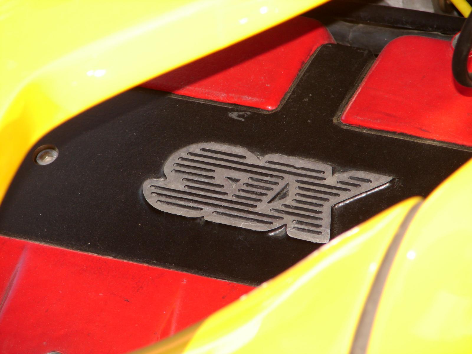 tvr-cerbera-speed-six-1 copie