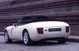 tvr-griffith-500-mk2-10